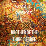 Garver-BrotherThirdCover