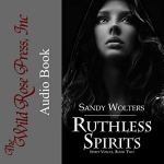 Wolters-RuthlessSpiritsCover
