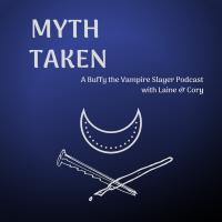 Myth Taken Logo v1