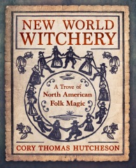 new world witchery cover (subtitle rework) 2
